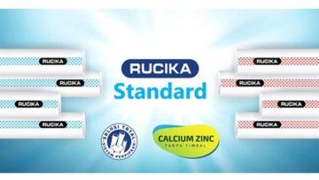Mengenal Rucika Standard, pilihan utama instalasi air di rumah