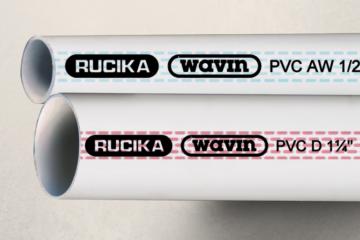 Pipa PVC