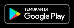 instal aplikasi klm