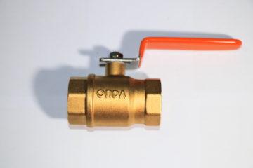 Plumbing Product